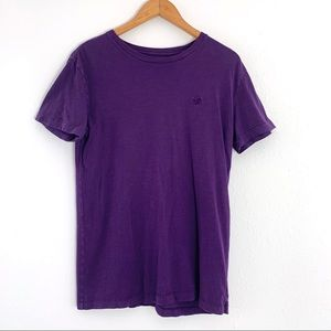 American Eagle Short Sleeve Tee